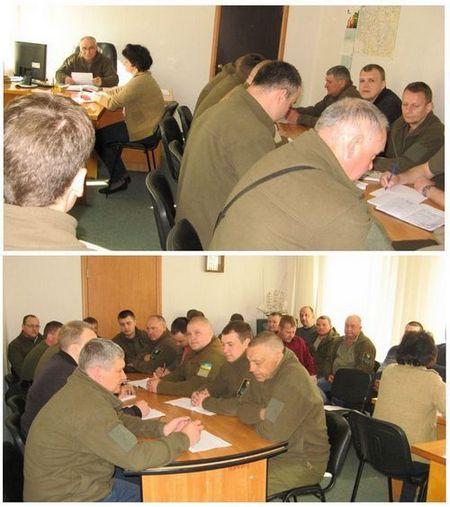 Чернігівський рибоохоронний патруль підсумував перші результати весняно-літньої заборони